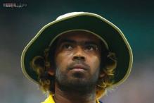Malinga set to miss CL T20 due to personal reasons