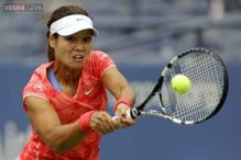 Li Na avenges loss to Robson, makes US Open 4th round