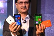 Nokia Lumia 625, Lumia 925 launched in India at Rs 19,999, Rs 33,499