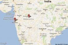 Maharashtra bans black magic, superstitious practices