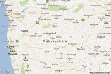 Maharashtra Governor K Sankaranarayanan signs anti-superstition ordinance