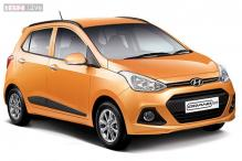 Maruti to launch rival to Hyundai's Grand i10 early next year