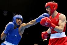 World Boxing Championships 2013: AIBA allows India to participate