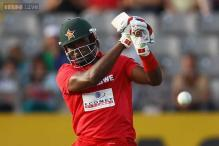 Zimbabwe vs Pakistan, 2nd T20: As it happened