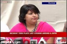 Mumbai gangrape: Doctors say survivor is stable