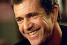 Mel Gibson, Antonio Banderas to star in 'The Expendables 3'