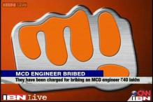 Micromax owners arrested for bribing MCD engineer, more arrests likely