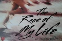 Milkha Singh's 'The Race of My Life' is a disappointing package deal