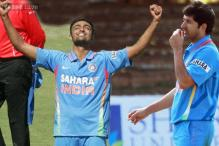 Report card: Mohit, Unadkat the pick of India's rookies in Zimbabwe