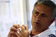 EPL: Jose Mourinho's winning return; debut goal for Roberto Soldado