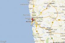 Mumbai gangrape: Police recover another cellphone of accused