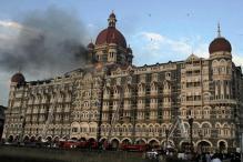Mumbai terror attack: Pak ready to send 26/11 judicial panel to India next month