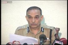 Mumbai gangrape: None of the accused is a minor, says police chief