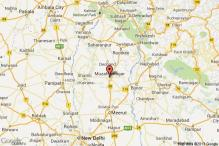 Muzaffarnagar: Tension continues for third consecutive day in Kawal Nagar