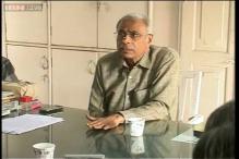 Pune: Anti-superstition activist Dr Narendra Dabholkar shot dead