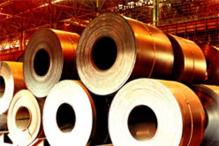 New steel import norms will dent capacity utilisation, say experts