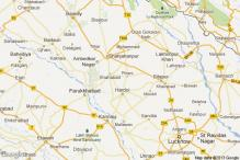 News briefs: College teachers want 60% posts in LU bodies in Lucknow