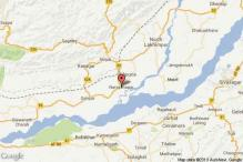 News briefs: Diarrhoea claims 20 lives in Narayanpur, around 25 ill