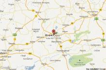 News briefs: Woman gives birth to quadruplets in Bhopal