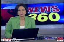 News 360: Big blow to Navy, blasts in submarine Sindhurakshak, 18 sailors missing