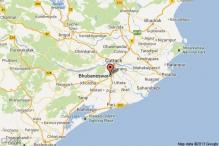 NHRC seeks report on Sundergarh coal mine mishap from Odisha govt