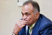 Niranjan Shah calls for fresh probe into IPL 6 spot-fixing