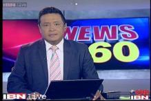 News 360: Pakistan terrorists, troops kill 5 Indian soldiers
