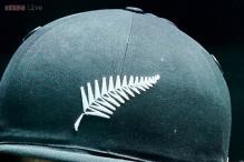New Zealand name Bruce Edgar as national selector