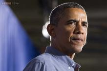 When to strike: Tense decisions for Obama on Syria