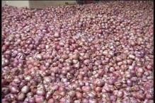 Onions being sold at wholesale rates in Berhampur ration shops
