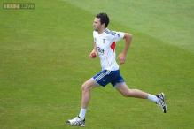 Onions desperate to regain England place