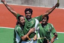 Pakistan tame Japan 7-0, Malaysia maul Chinese Taipei 10-2