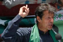 Pakistan Supreme Court summons Imran Khan for contempt hearing
