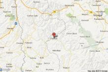 Pakistan troops fire on Indian posts in Mendhar, Hamirpur