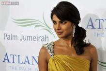 Priyanka Chopra: I am very private which I think is my right