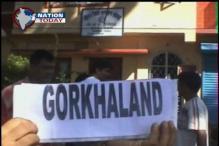 People have lost faith in GJM chief Bimal Gurung: Trinamool