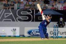 Gary Ballance ton frustrates Australia