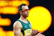 Police conclude investigation of murder-accused Pistorius