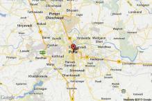 Pune: Yerwada jail inmate allegedly assaults jailor Viman Nimje