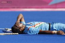 Indian hockey's hour of reckoning in Asia Cup semis