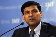 RBI chief Raghuram Rajan: The young, outspoken former IMF heavyweight