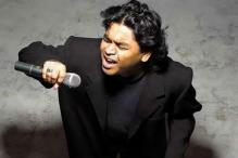 Don't have time to sit back and relax: AR Rahman