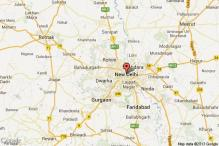 Delhi: 17-year-old youth beaten to death over kite flying