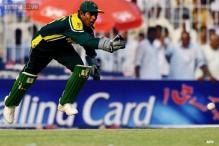 Latif seeks to convince PCB his bookie claim