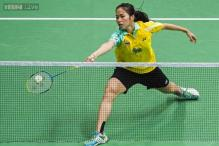 Thailand's Ratchanok Intanon claims gold at World Championships