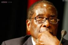 Zimbabwe President Mugabe re-elected, rival challenges poll result