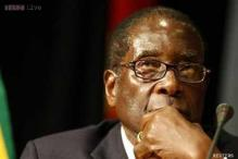 Zimbabwe: Mugabe re-elected as President, rival challenges poll result