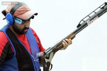 Sports Ministry confirms Ronjan Sodhi is 2013 Khel Ratna awardee