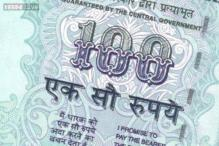 Inflation impact: How much Rs 100 from 1939 will be worth now