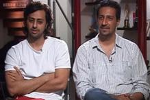 Salim-Sulaiman go international; compose music for Hollywood